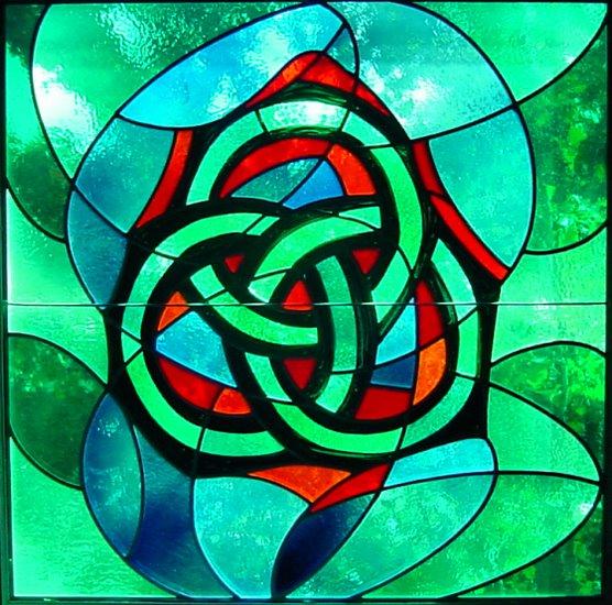 trinity_symbol_lg.jpg