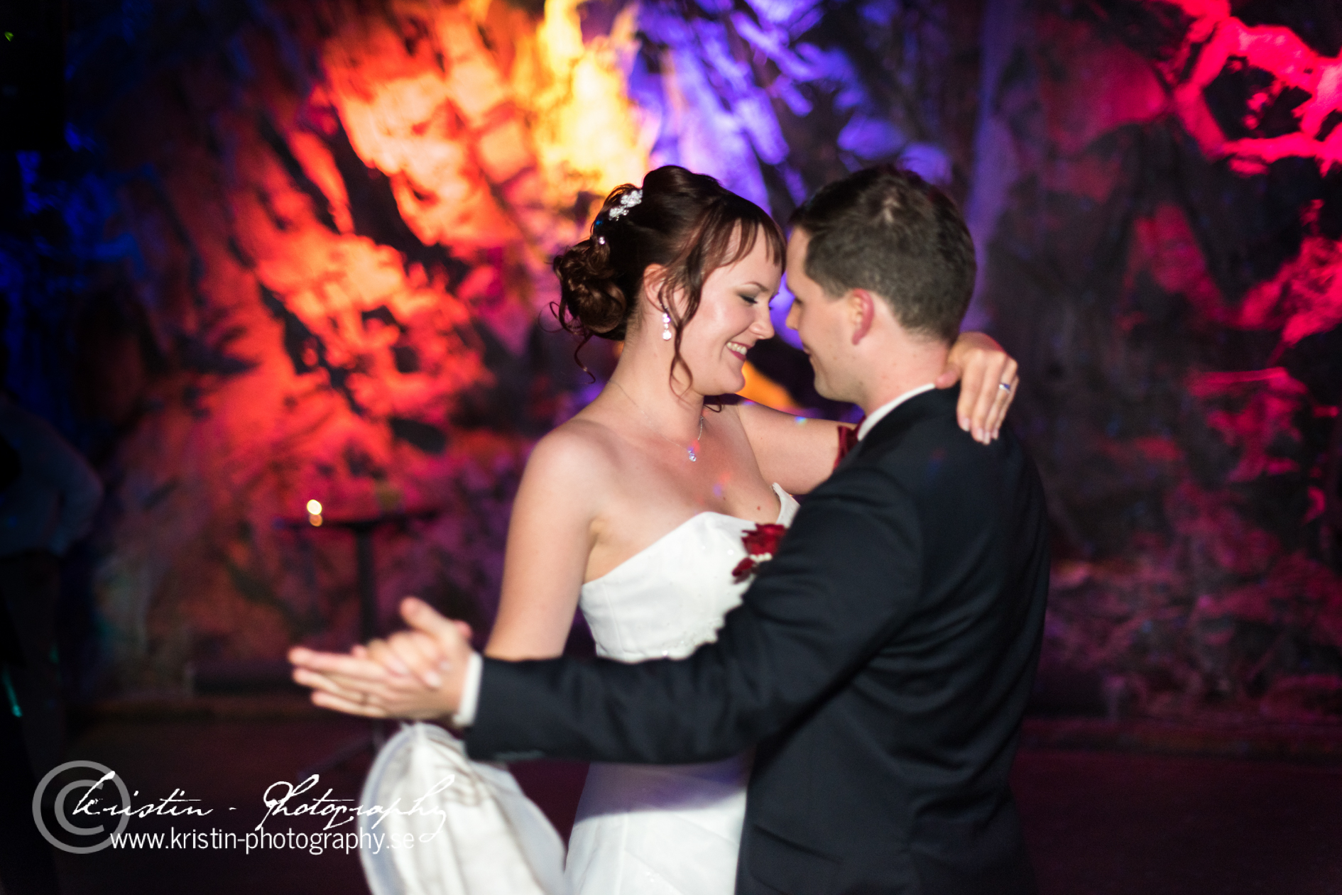 Bröllopsfotograf i Stockholm, Kristin - Photography , Munchen Bryggeriet-296.jpg