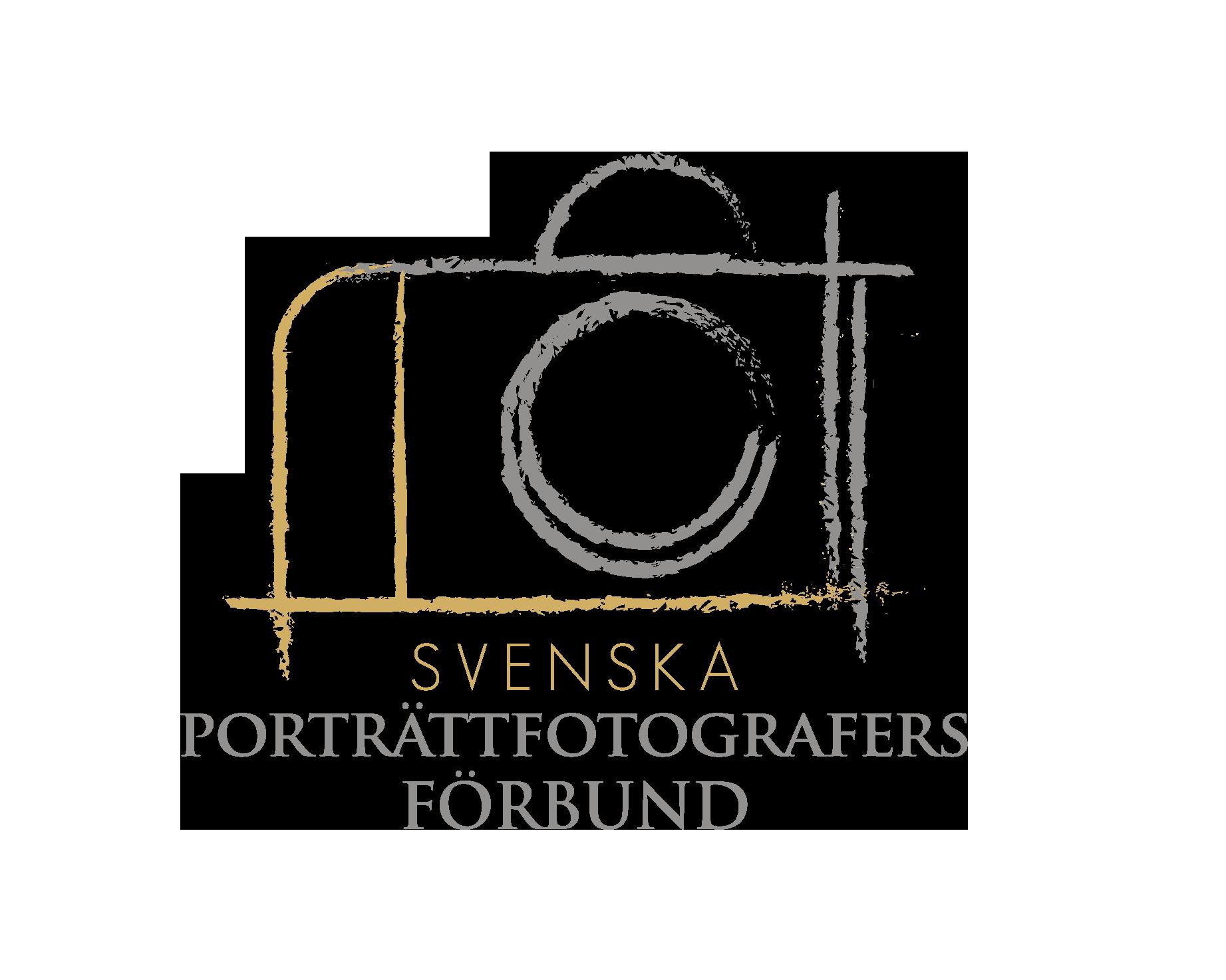 Svenska Porträttfotografers Förbund orginal 170508-2.png