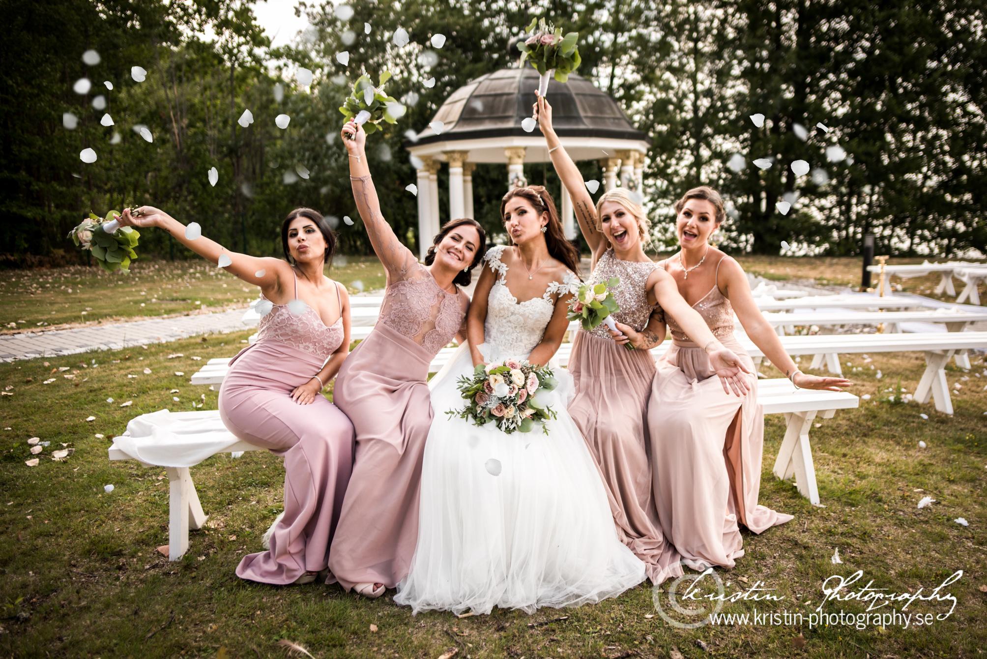 Bröllopsfotograf i Eskilstuna, Kristin - Photography-1A.jpg