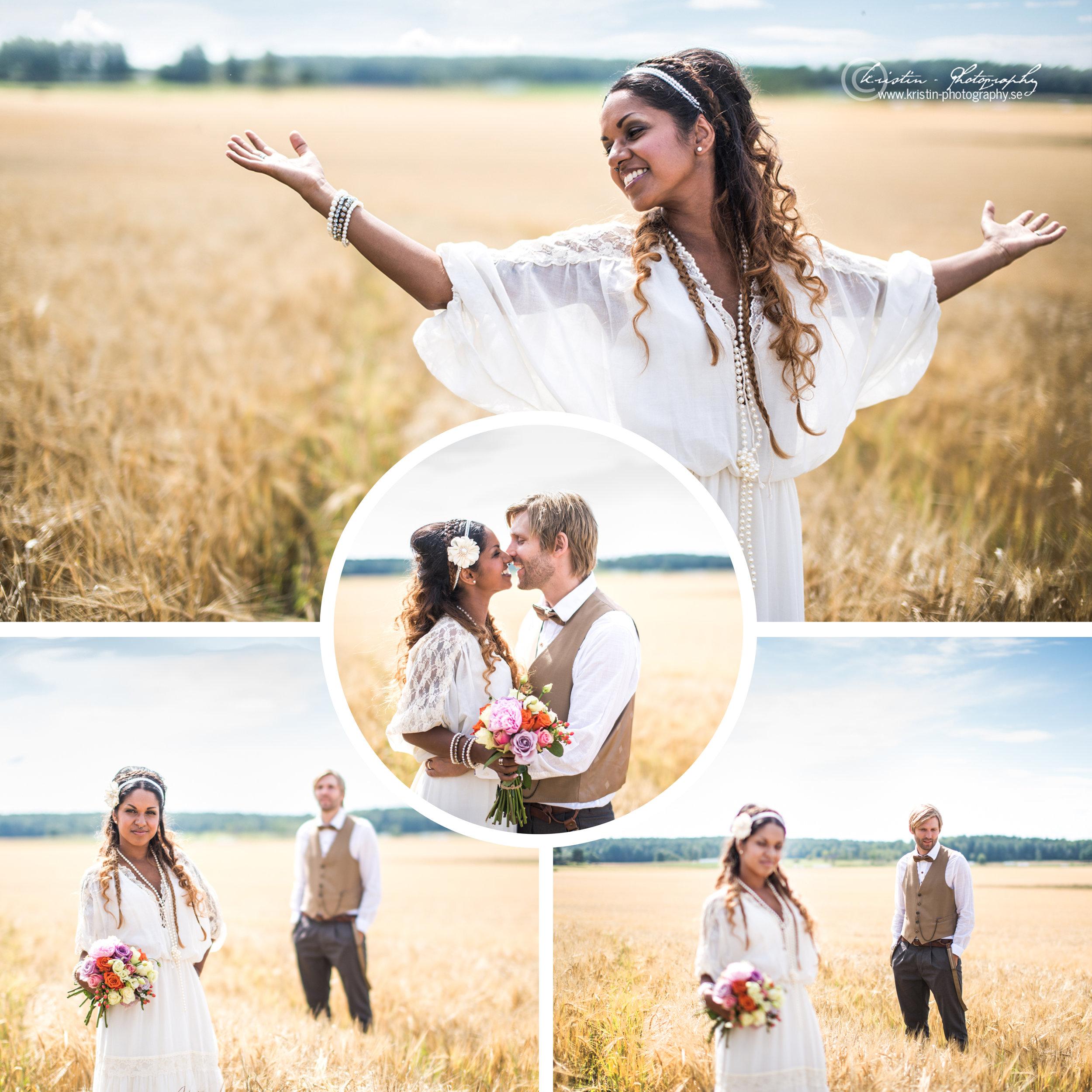 Bröllopsfotograf i Eskilstuna, Kristin - Photography 1.jpg