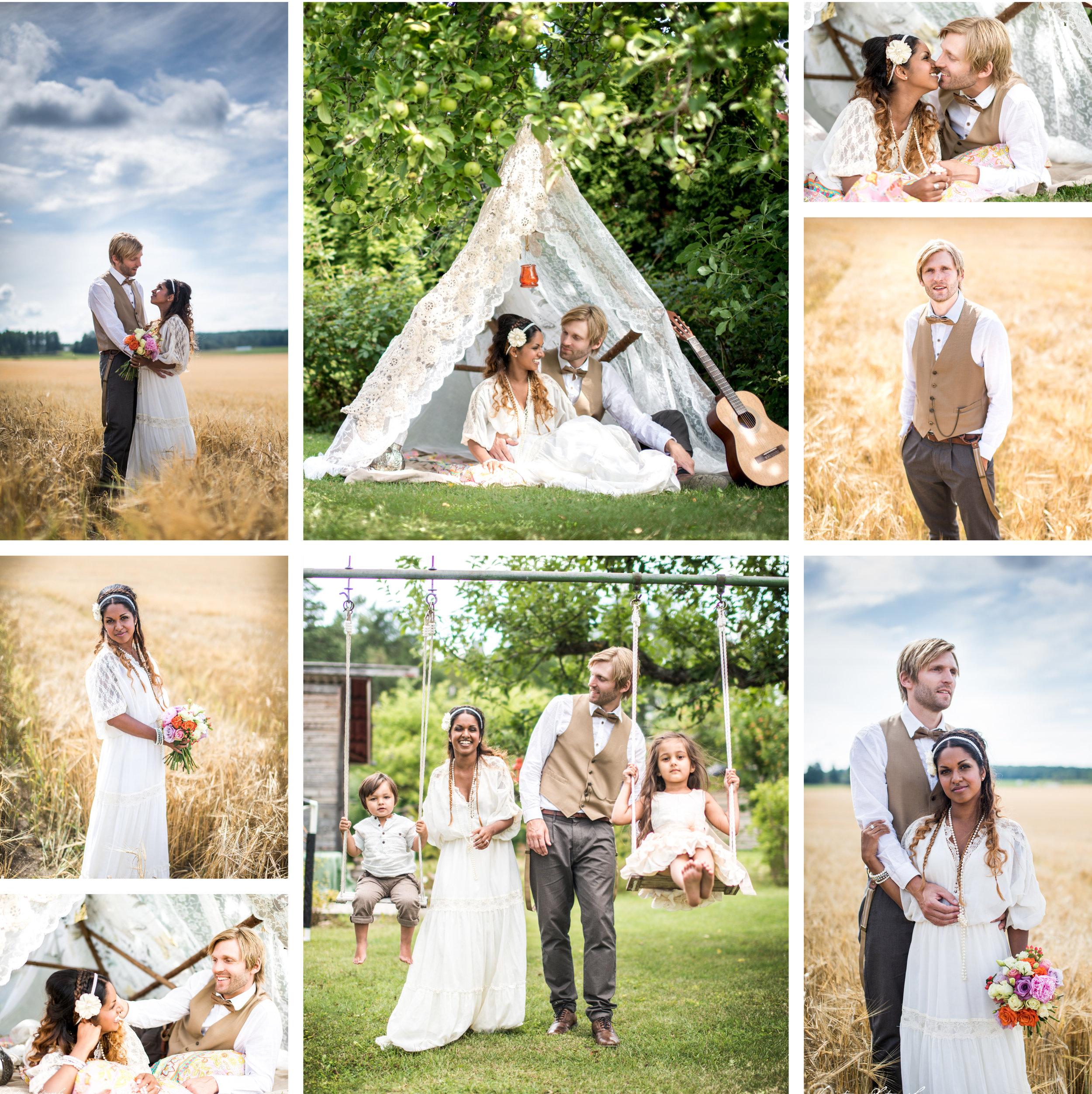 Bröllopsfotograf i Eskilstuna, Kristin - Photography 2.jpg