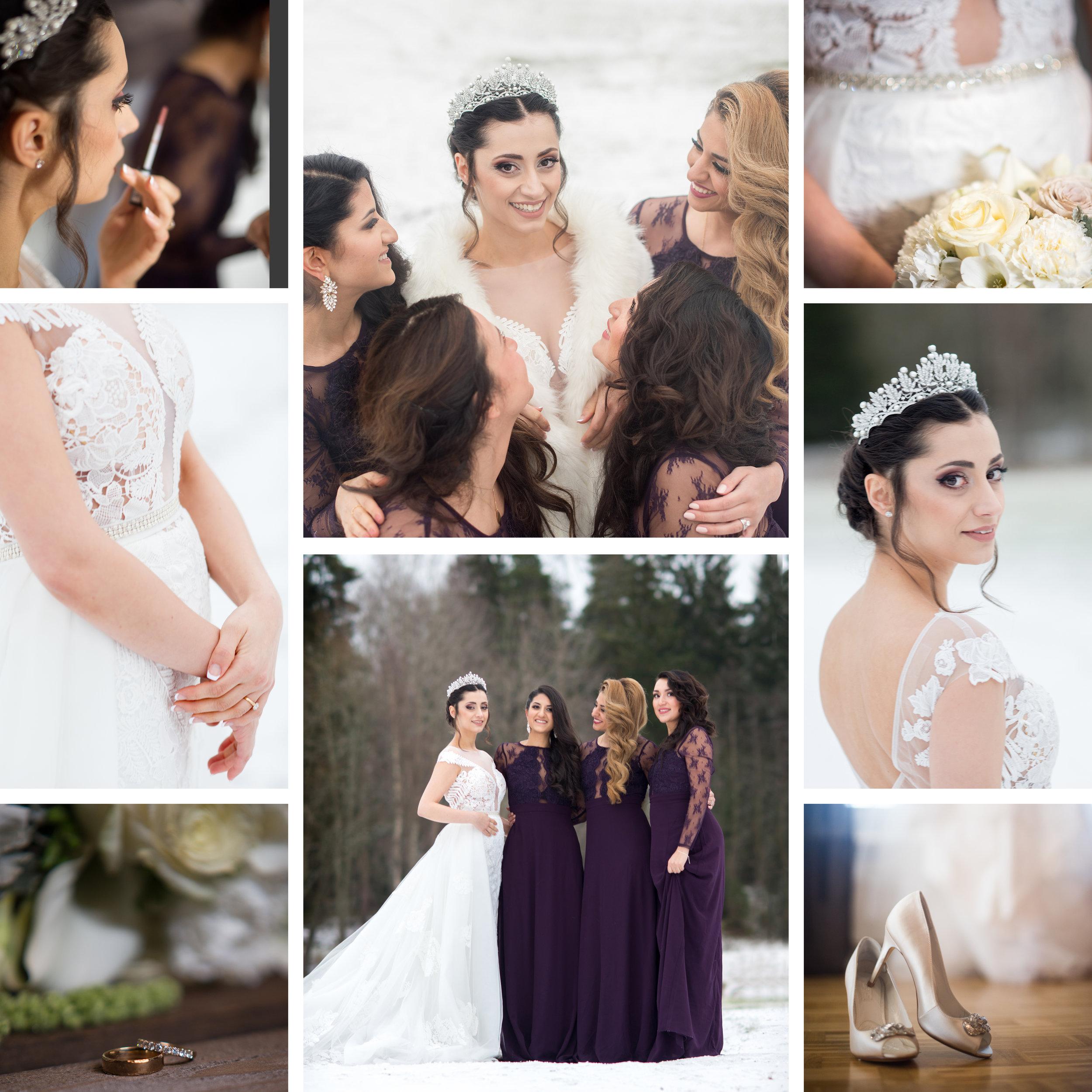 Bröllopsfotograf i Eskilstuna, Kristin - Photography 1A.jpg
