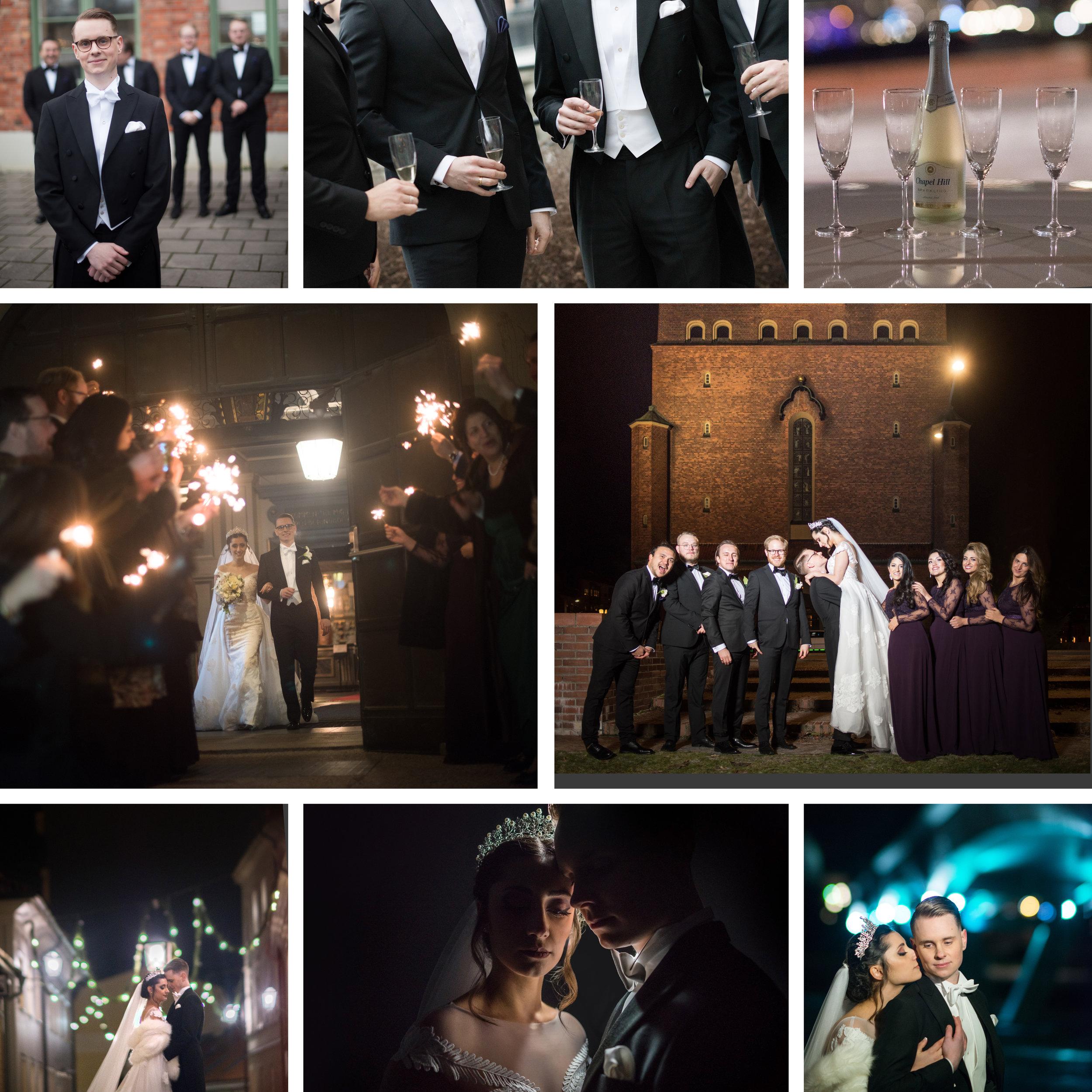 Bröllopsfotograf i Eskilstuna, Kristin - Photography 2A.jpg