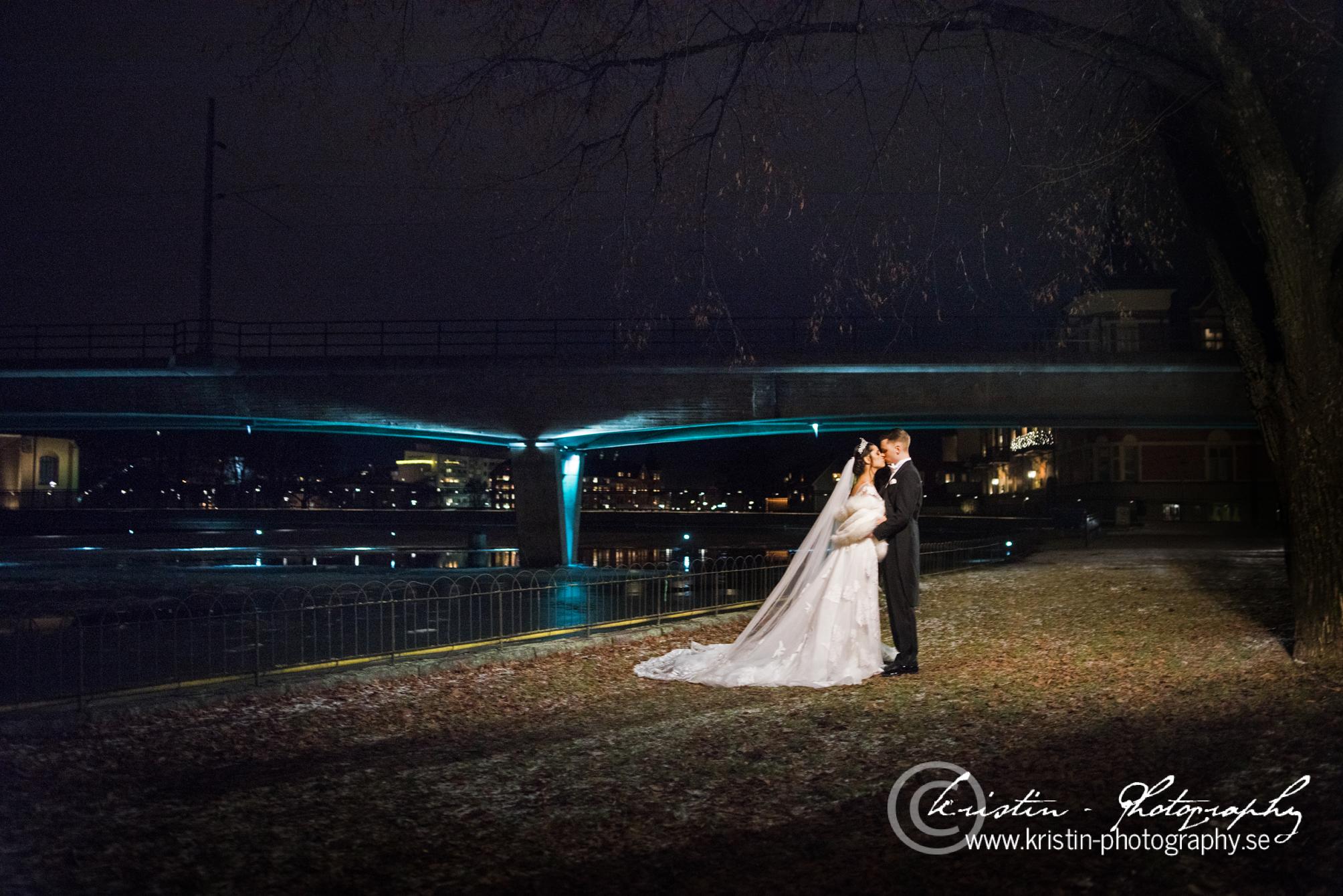 Bröllopsfotograf i Eskilstuna, Kristin - Photography-261.jpg