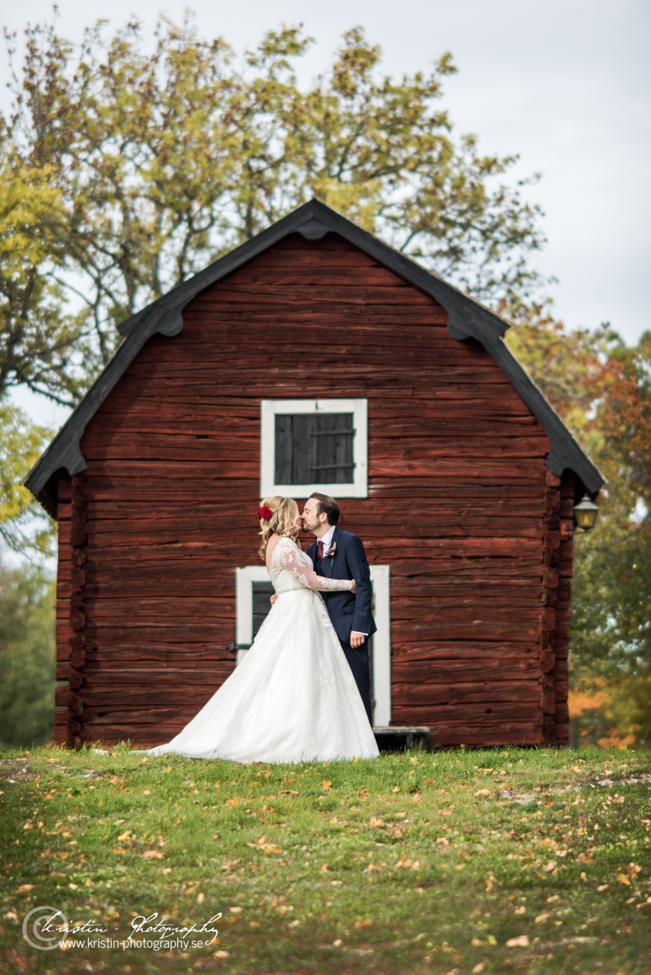 Fotograf i Eskilstuna, Kristin - Photography-103.jpg