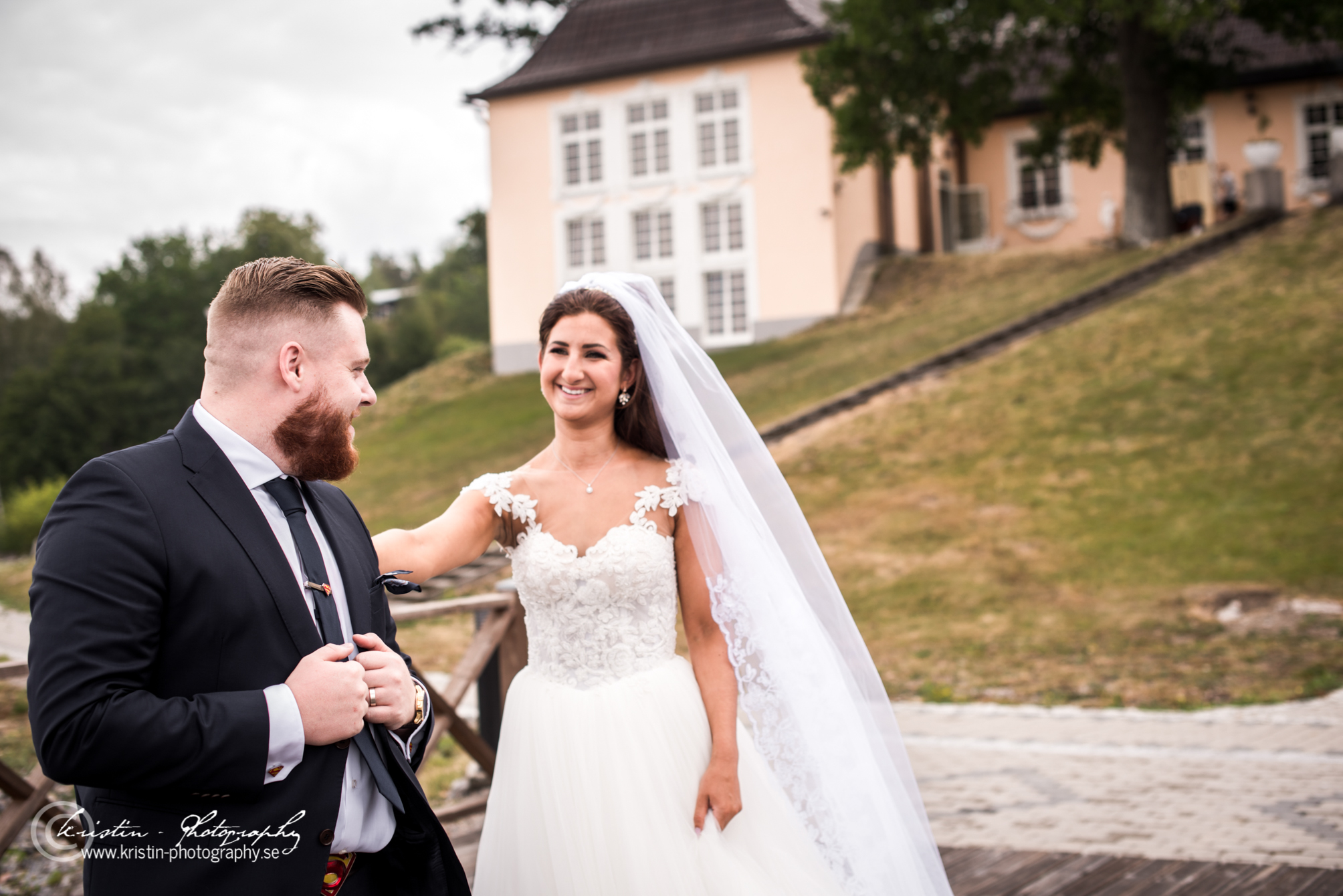 Fotograf i Eskilstuna, Kristin - Photography-81.jpg