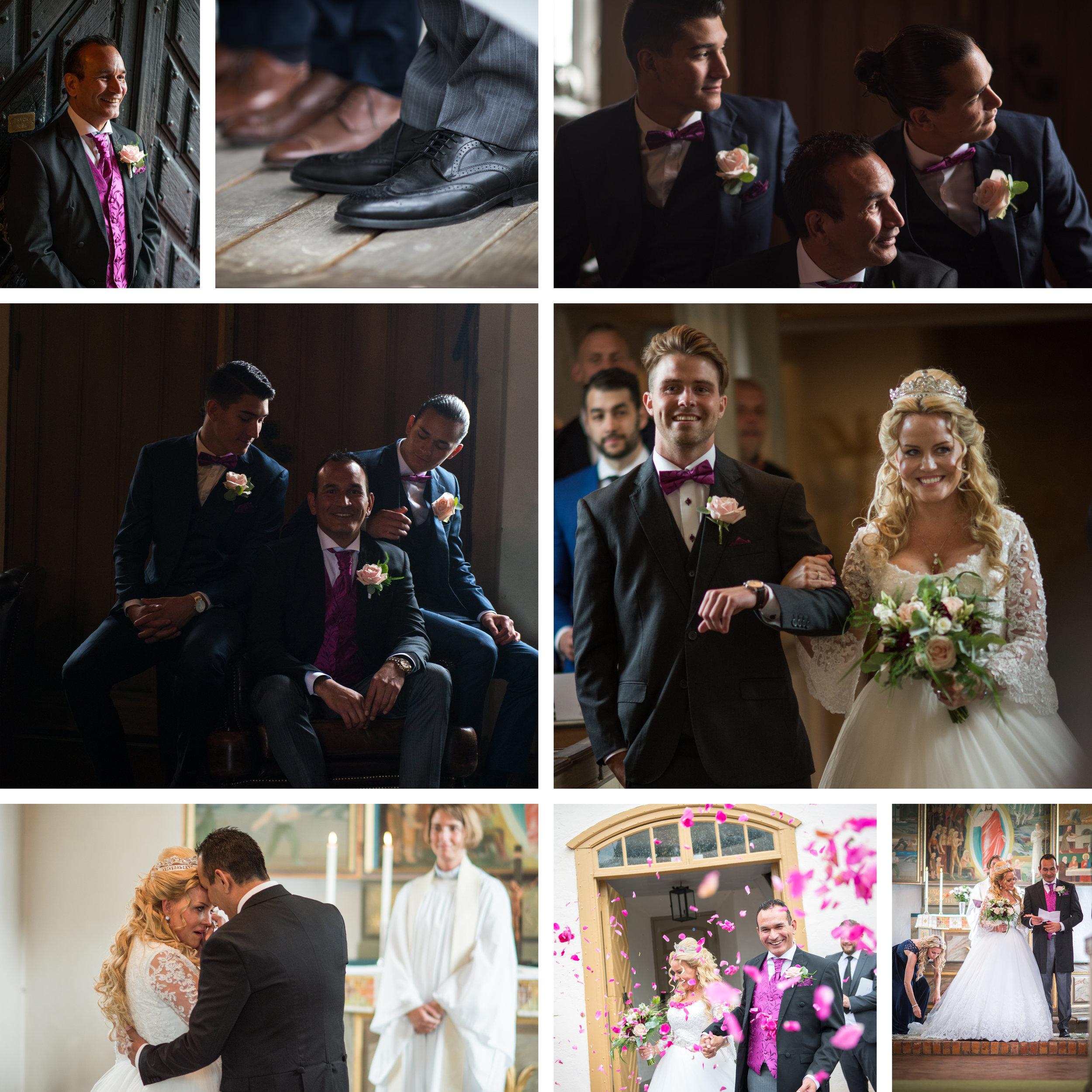 Bröllopsfotograf i Eskilstuna, Kristin - Photography 4.jpg