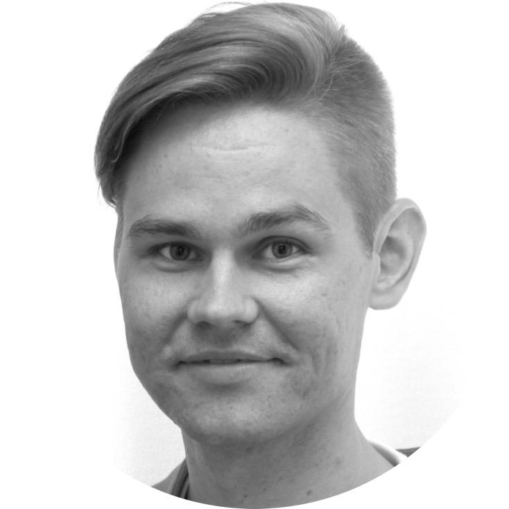 Matti Hokkanen2.jpg