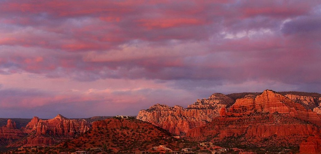 Sedona-Sunset-001-1024x491.jpg