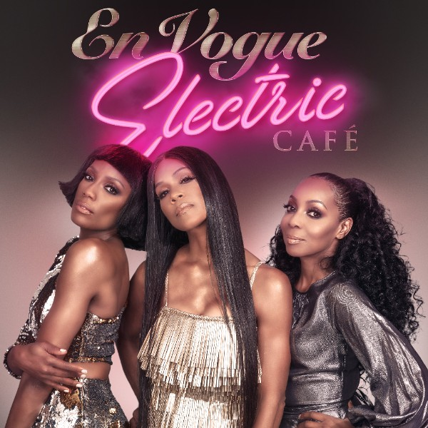 En-Vogue-Electric-Cafe.jpeg