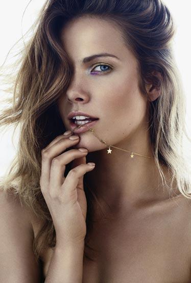 Kirsten-Clements-portfolio-.jpg