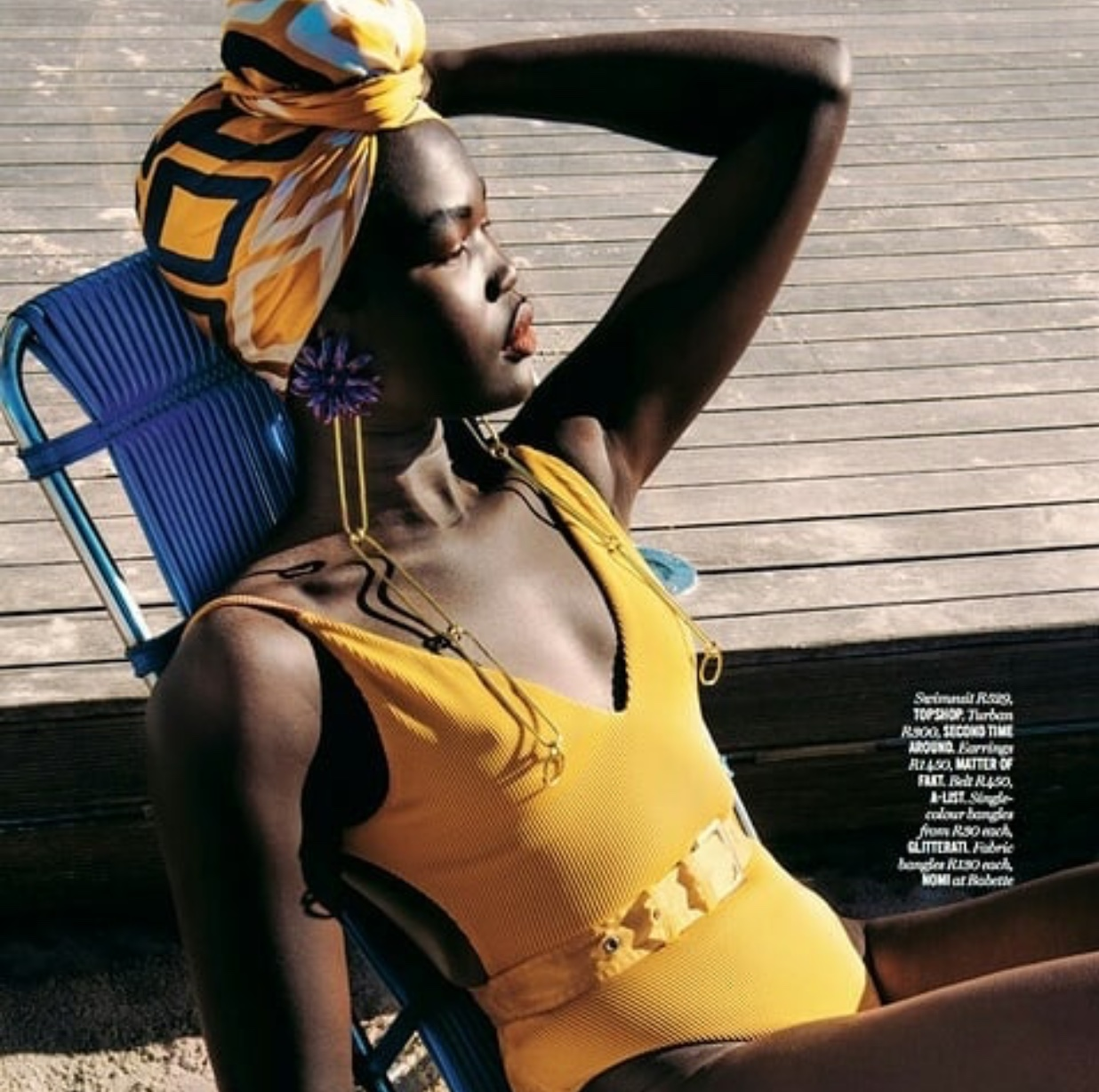 Cosmo Sth Africa 2.jpg