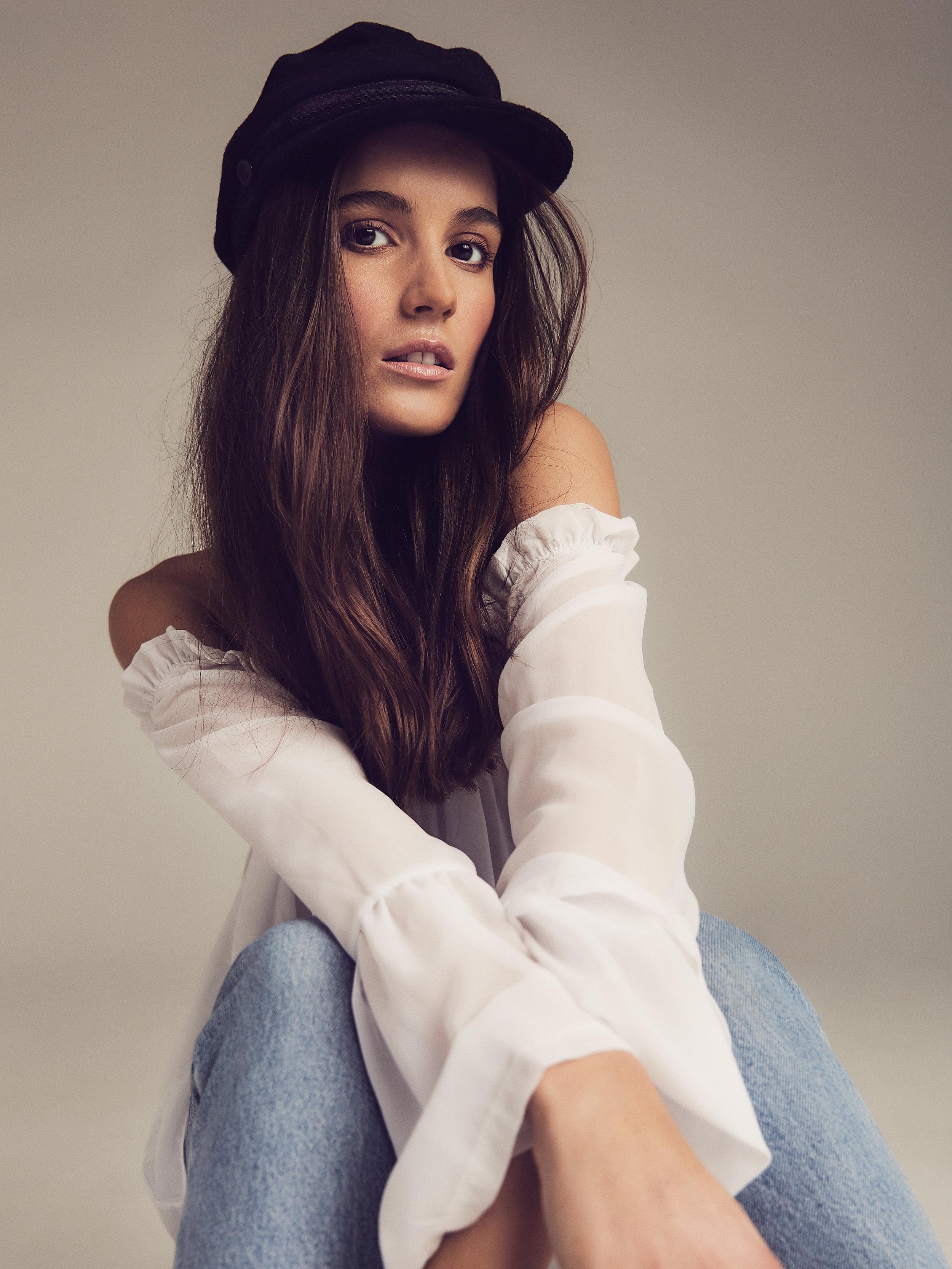 Rachel.Lippet-13.jpg