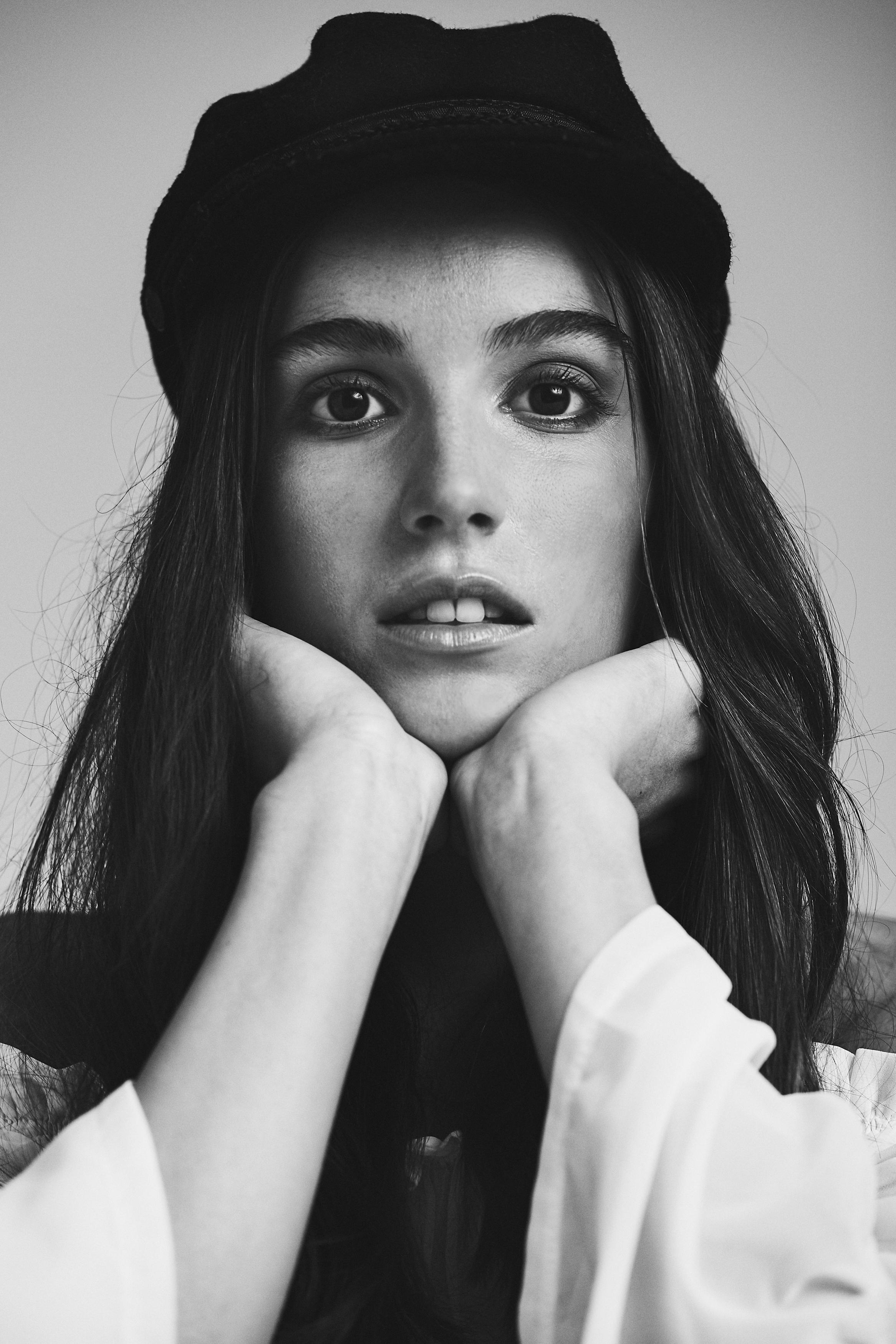Rachel.Lippet-15.jpg