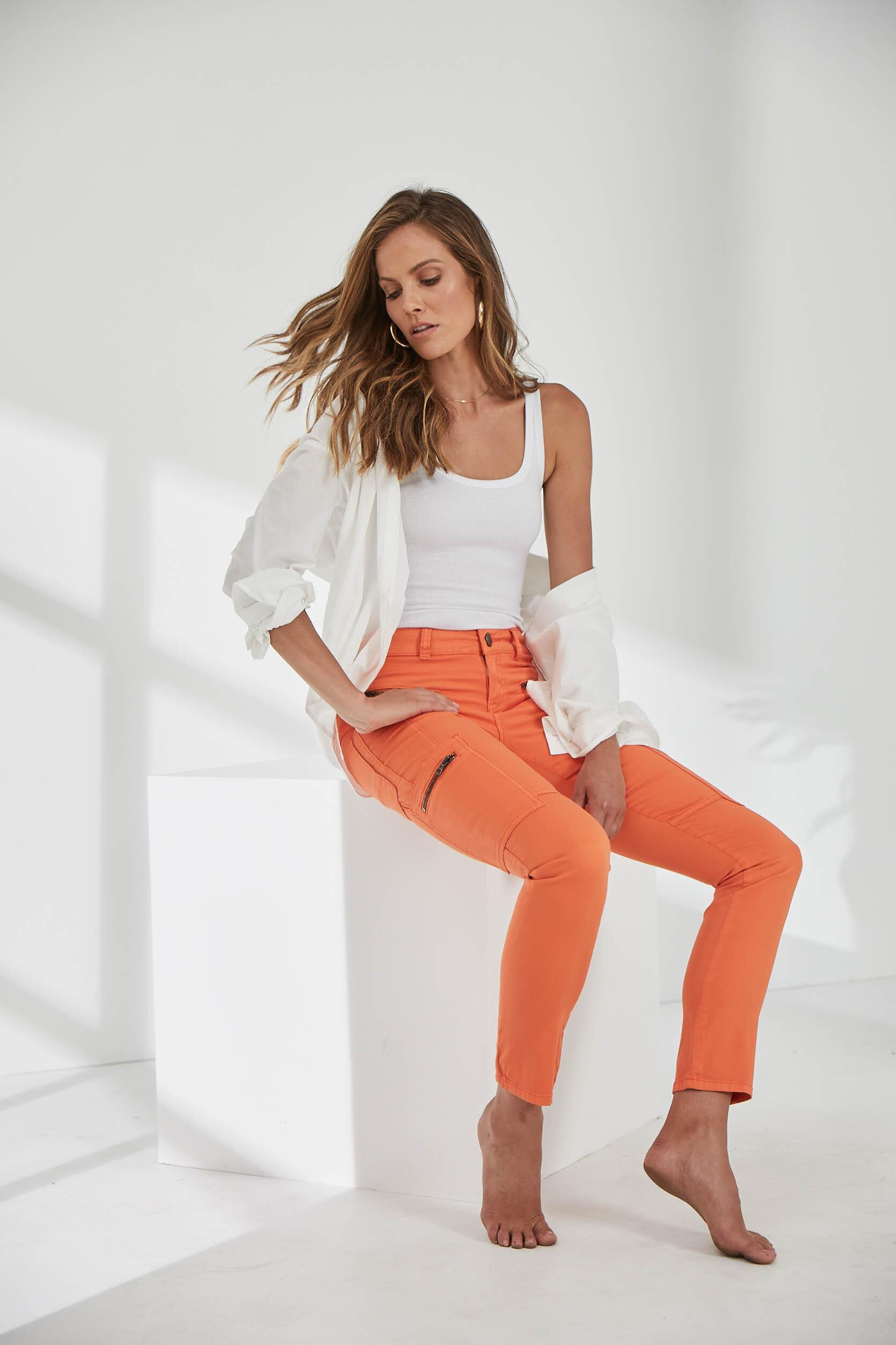 ramsey orange.jpg