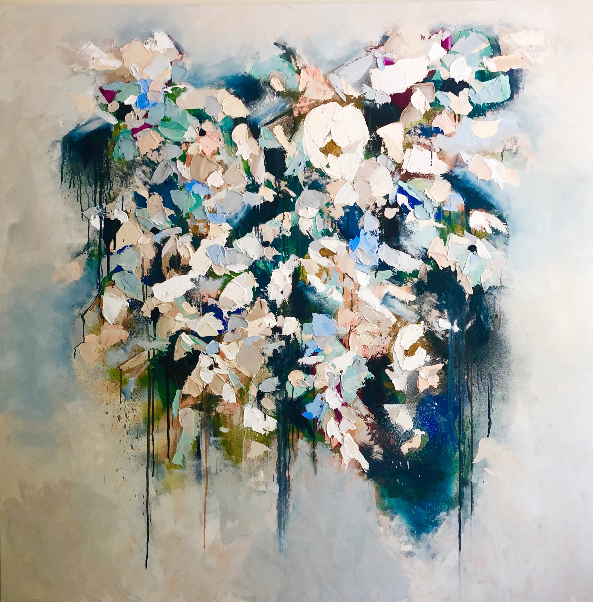 withering_petals.JPG