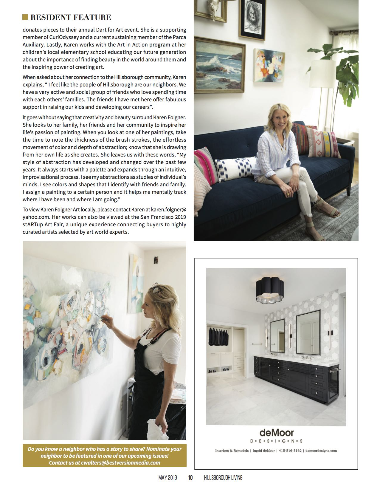HLiving_May19article4.jpg