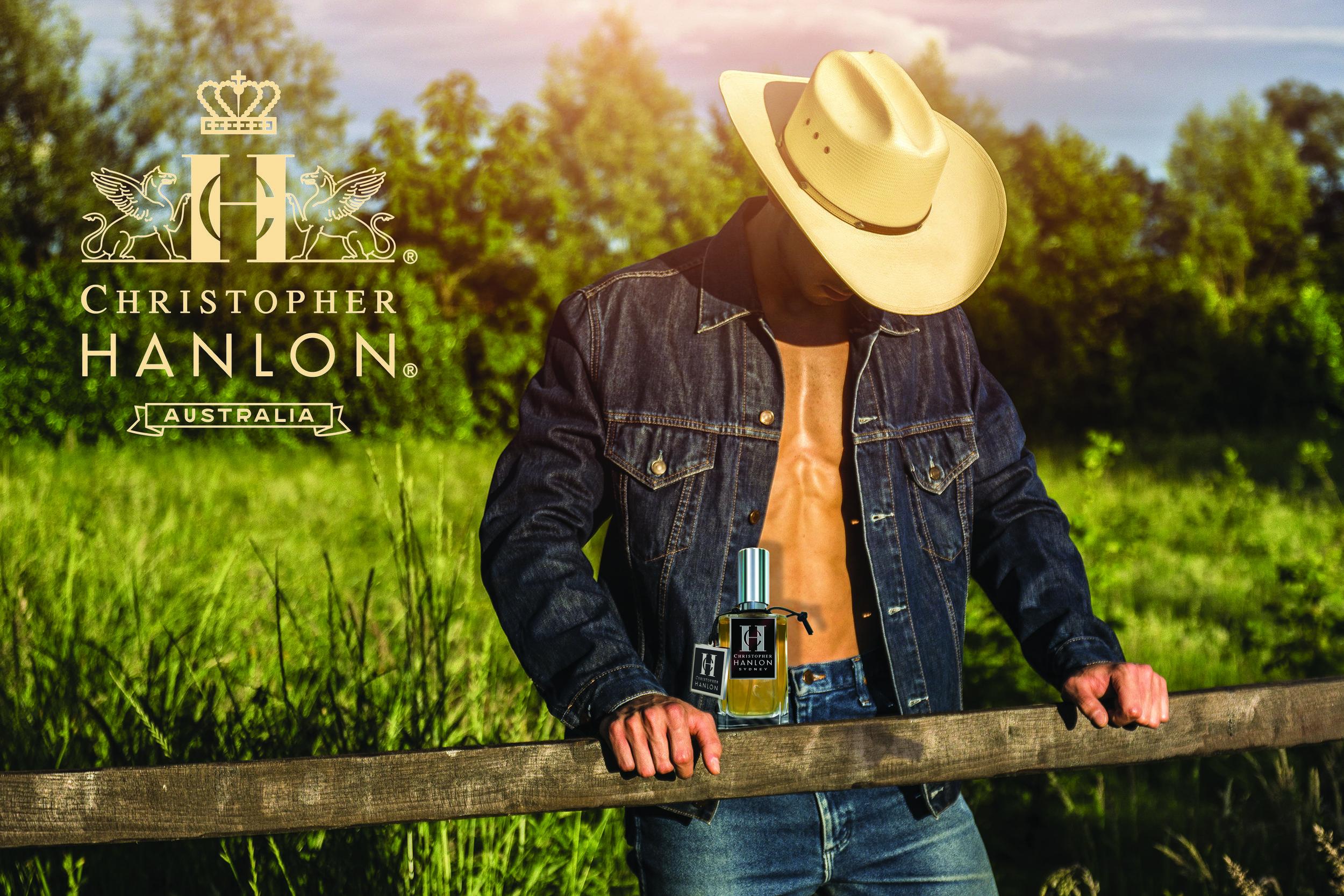 aussie.cowboy.hr.jpg