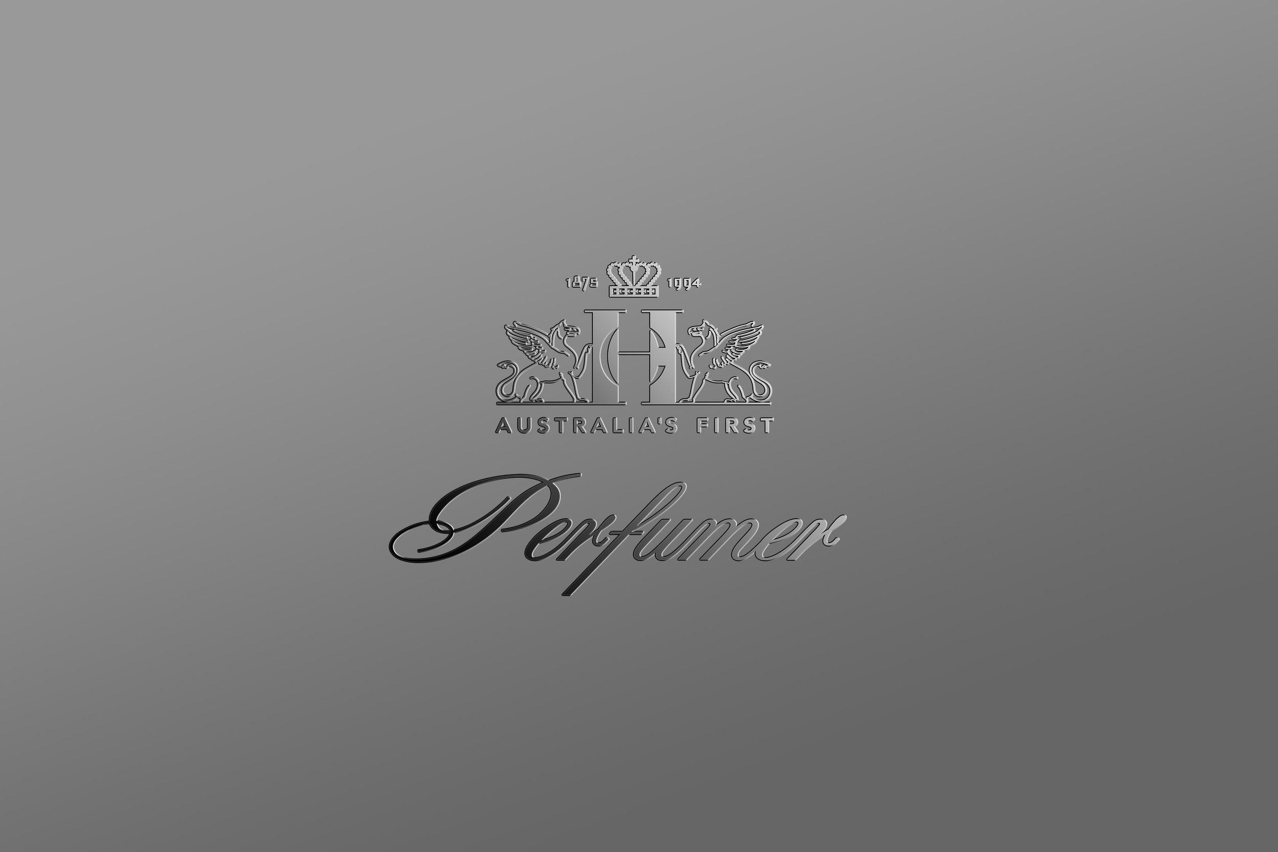 first.perfumer.1.jpg
