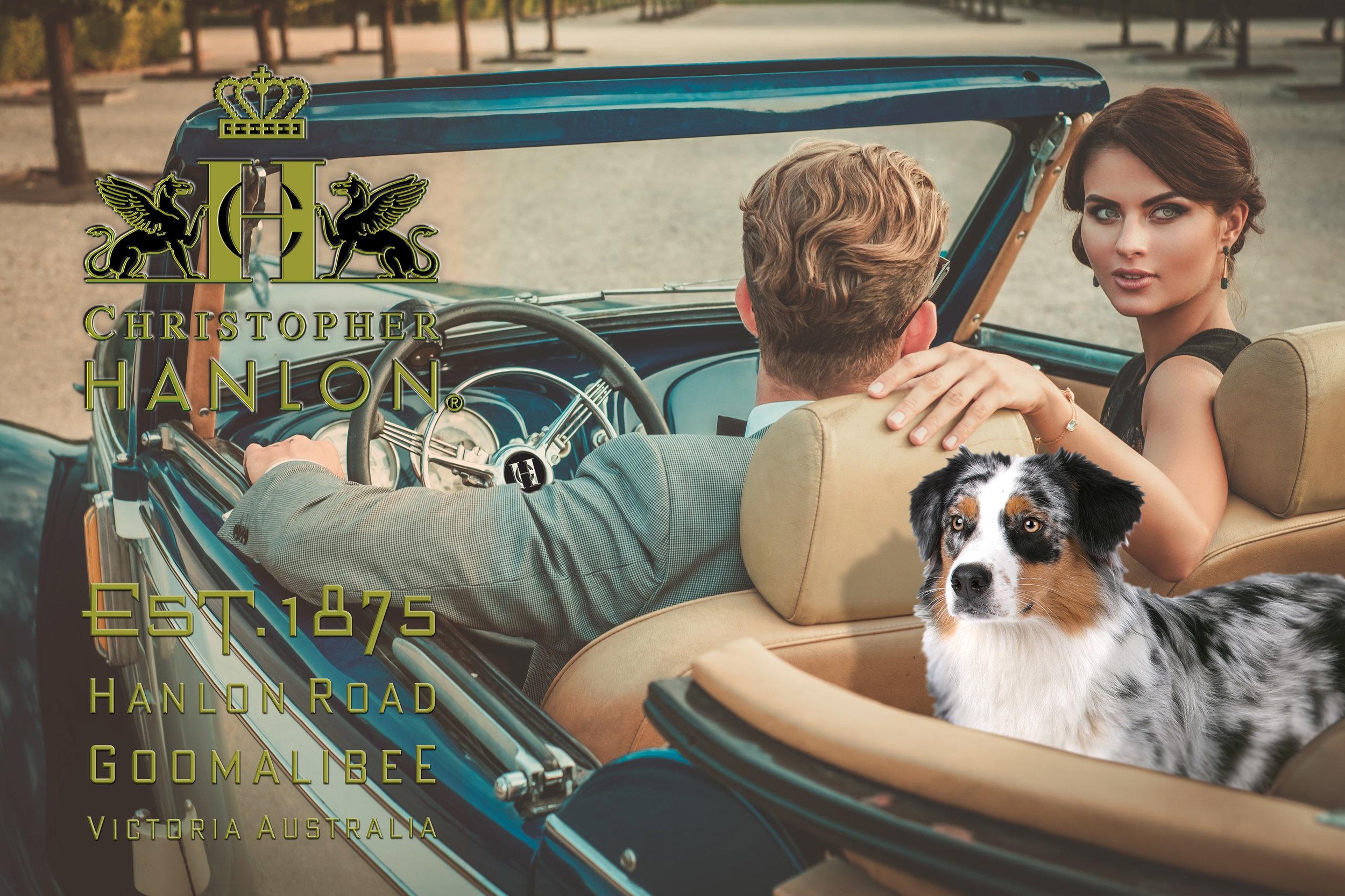 car.hr.perfumer.jpg