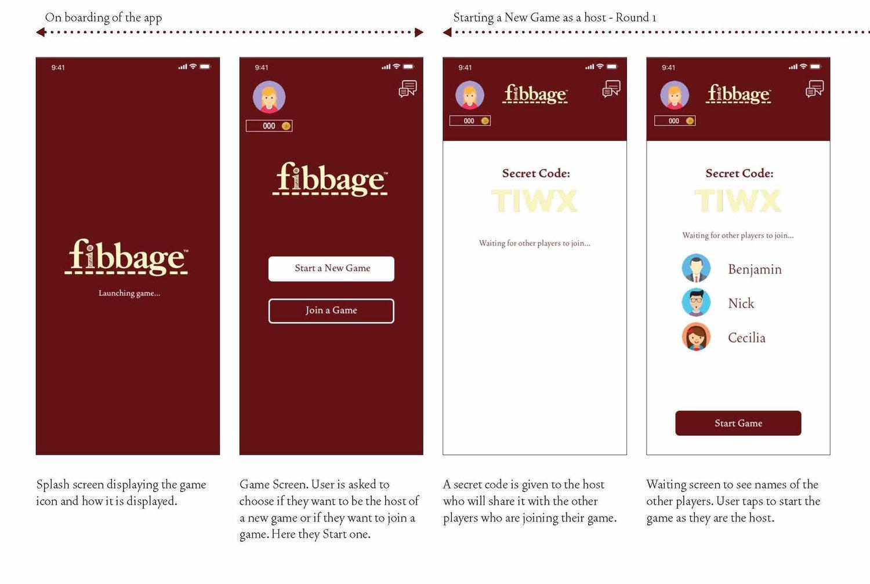 amukhi_app_visuals.pdf+_Page_1.jpg