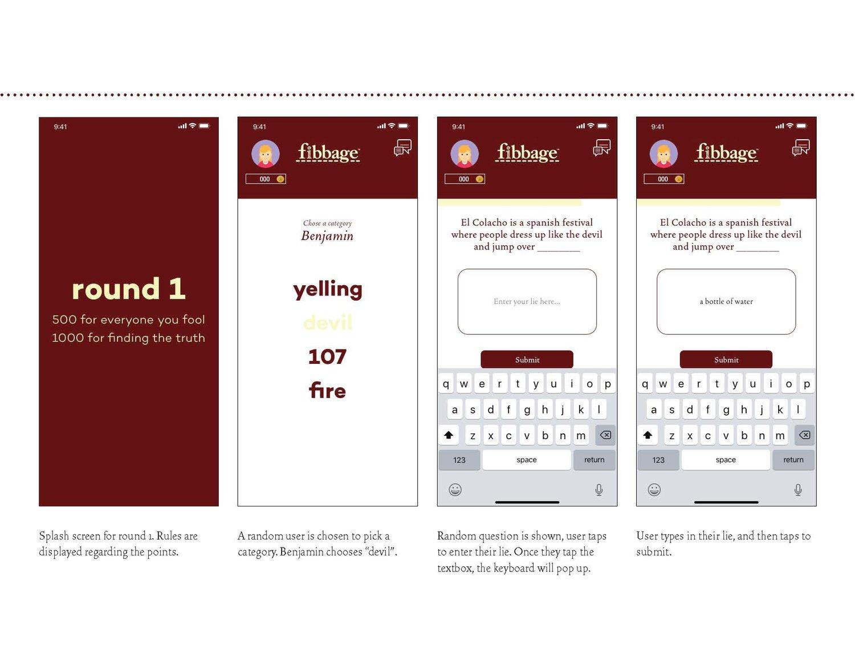 amukhi_app_visuals.pdf+_Page_2.jpg