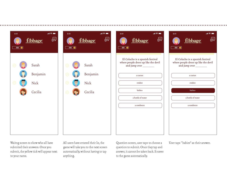 amukhi_app_visuals.pdf+_Page_3.jpg