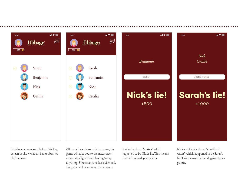 amukhi_app_visuals.pdf+_Page_4.jpg