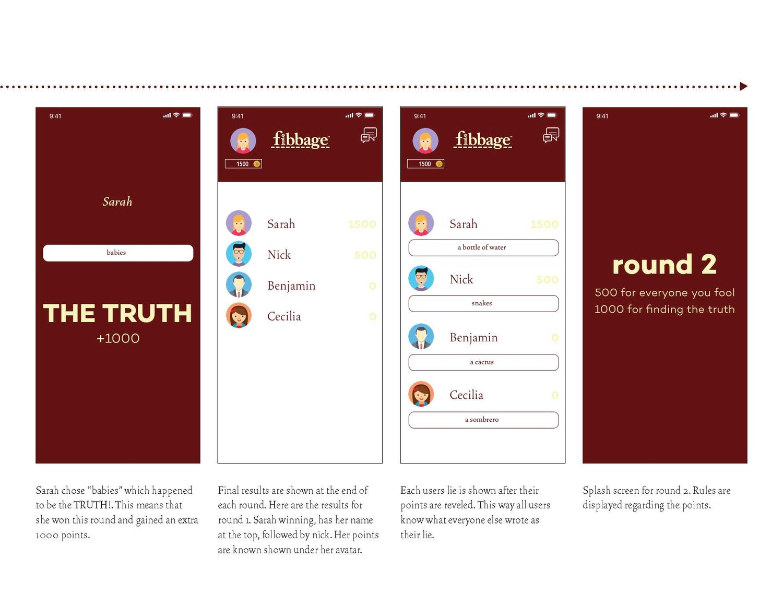 amukhi_app_visuals.pdf+_Page_5.jpg