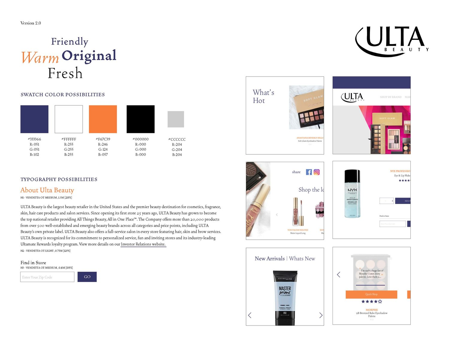 Style+tiles_Page_2.jpg