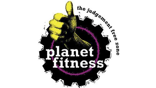 planet-fitness-logo-595.jpg
