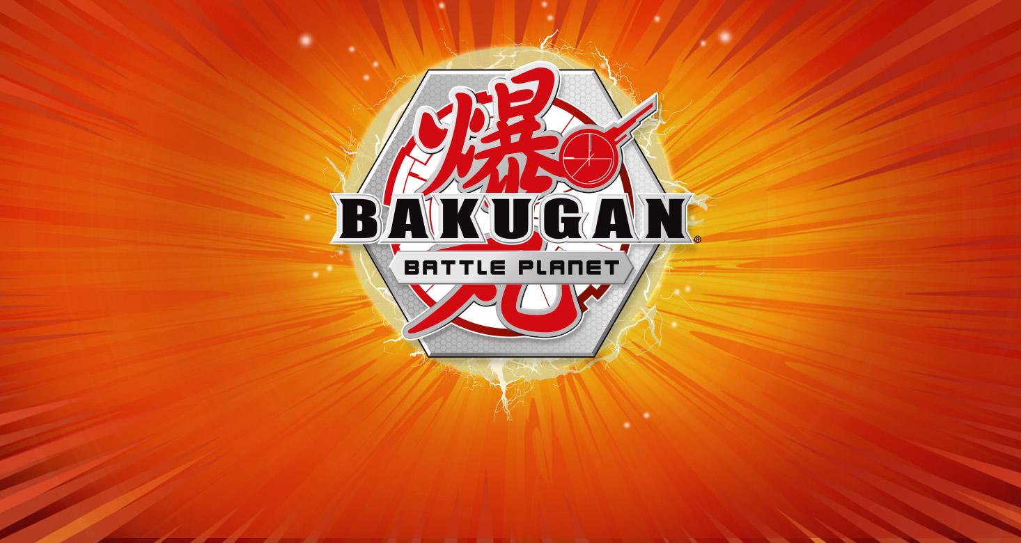 cn_arcade_1466x780_BakuganBP.jpg