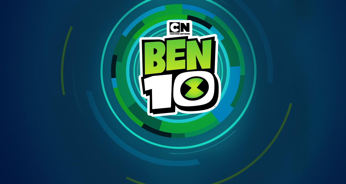 cn_arcade_1466x780_Ben10-REBOOT.jpg