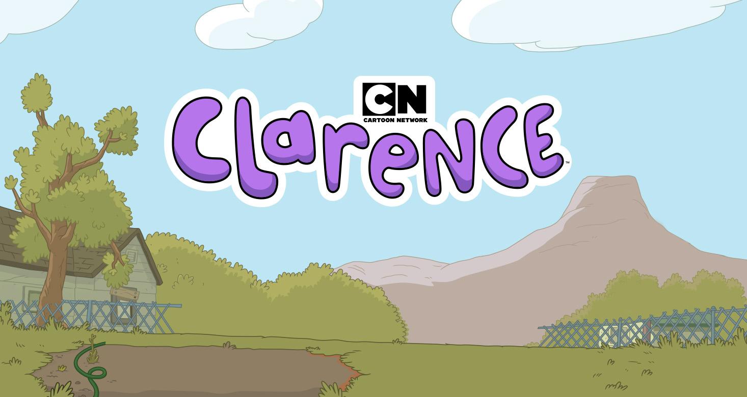 cn_arcade_1466x780_Clarence.jpg