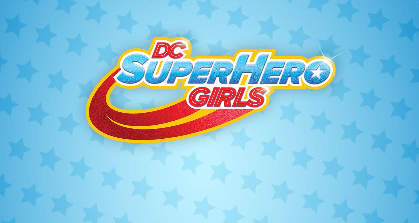 cn_arcade_1466x780_DC-Superhero-Girls.jpg