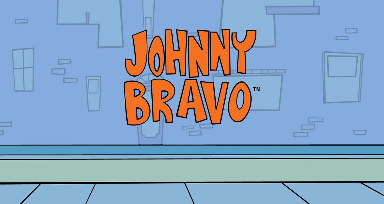 cn_arcade_1466x780_Johnny-Bravo.jpg