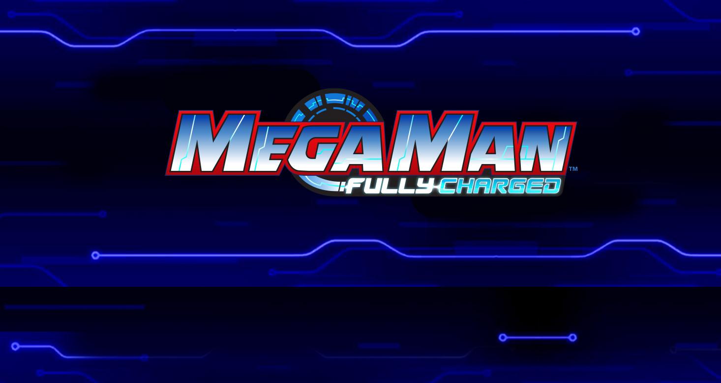cn_arcade_1466x780_Megaman-Fullycharged.jpg