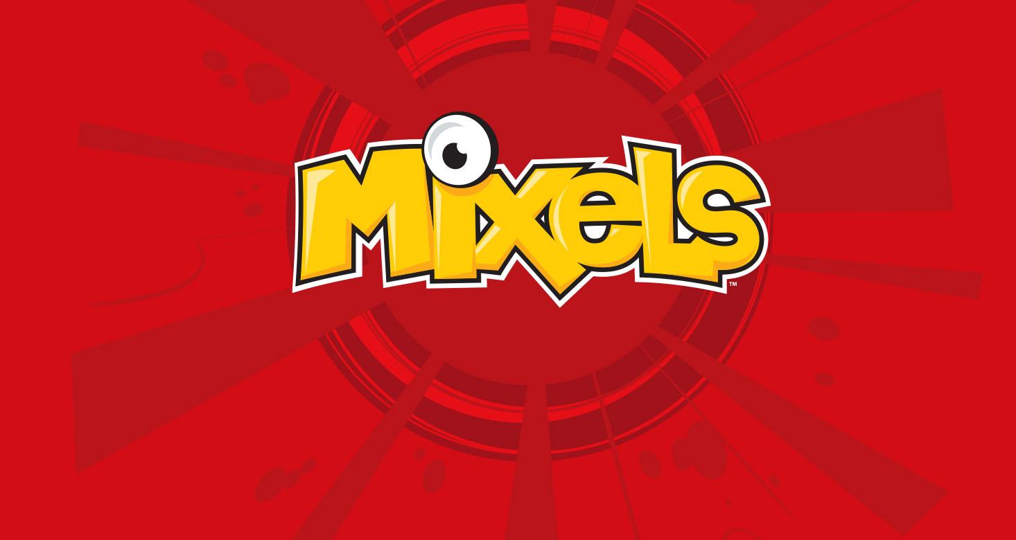 cn_arcade_1466x780_Mixels.jpg
