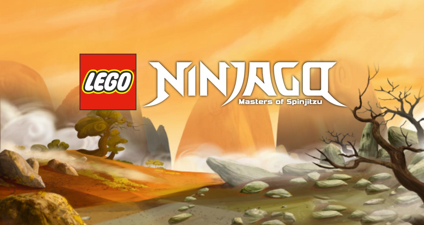 cn_arcade_1466x780_Ninjago.jpg