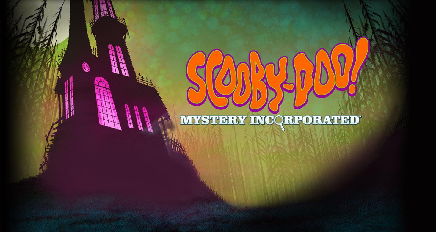cn_arcade_1466x780_Scoobydoo-MI.jpg