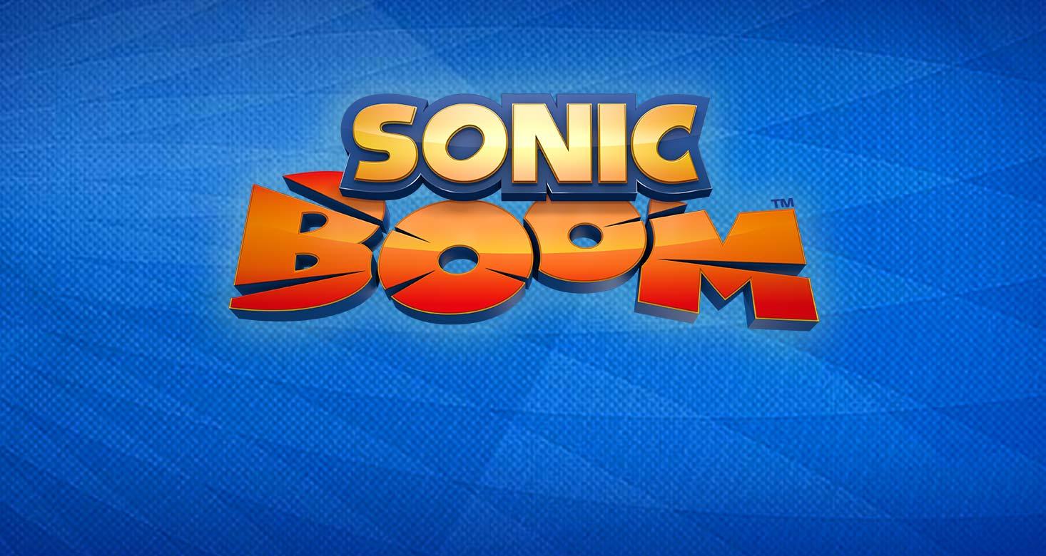 cn_arcade_1466x780_Sonic-Boom.jpg