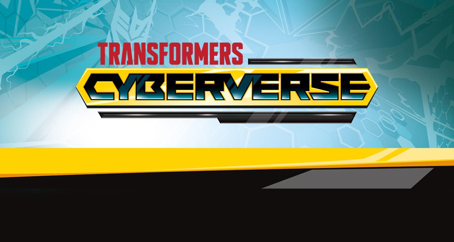 cn_arcade_1466x780_Transformer-Cyberverse.jpg