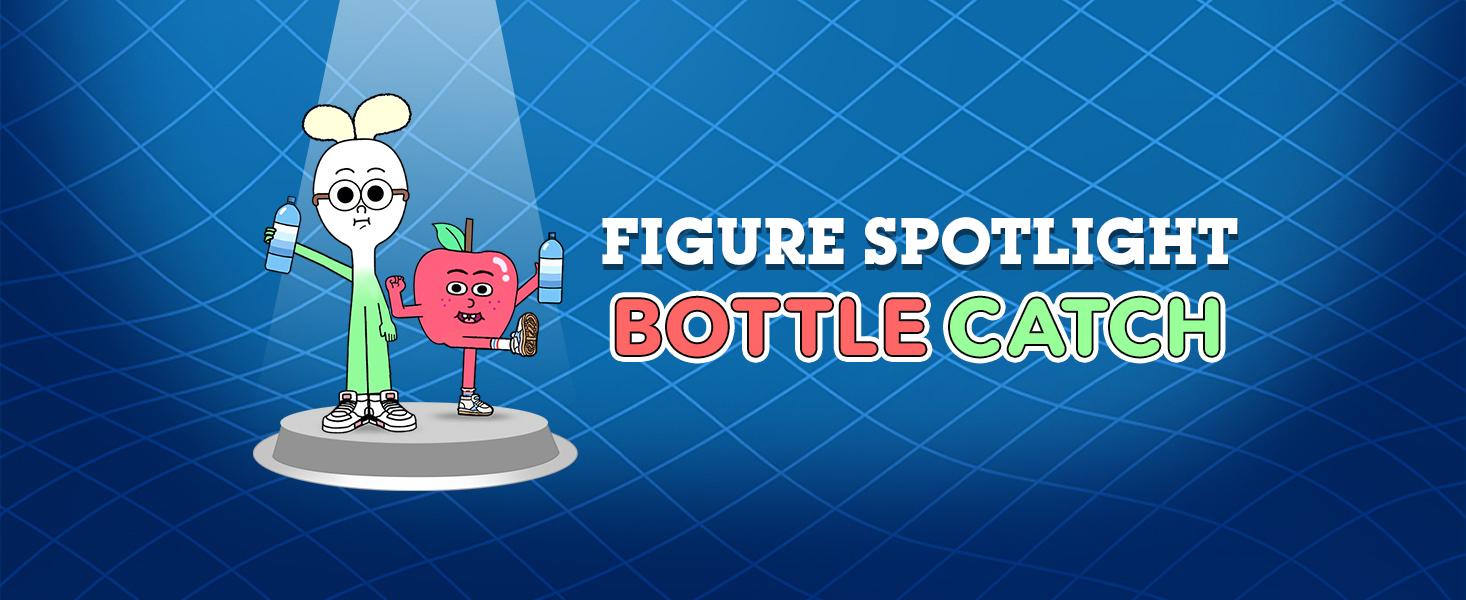 fig-spotlight-ao-bottle-catch.jpg
