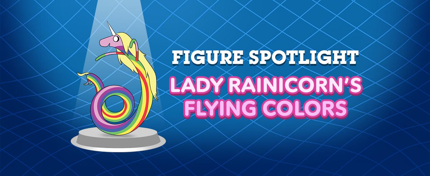 fig-spotlight-AT-lady-rainicorn.jpg