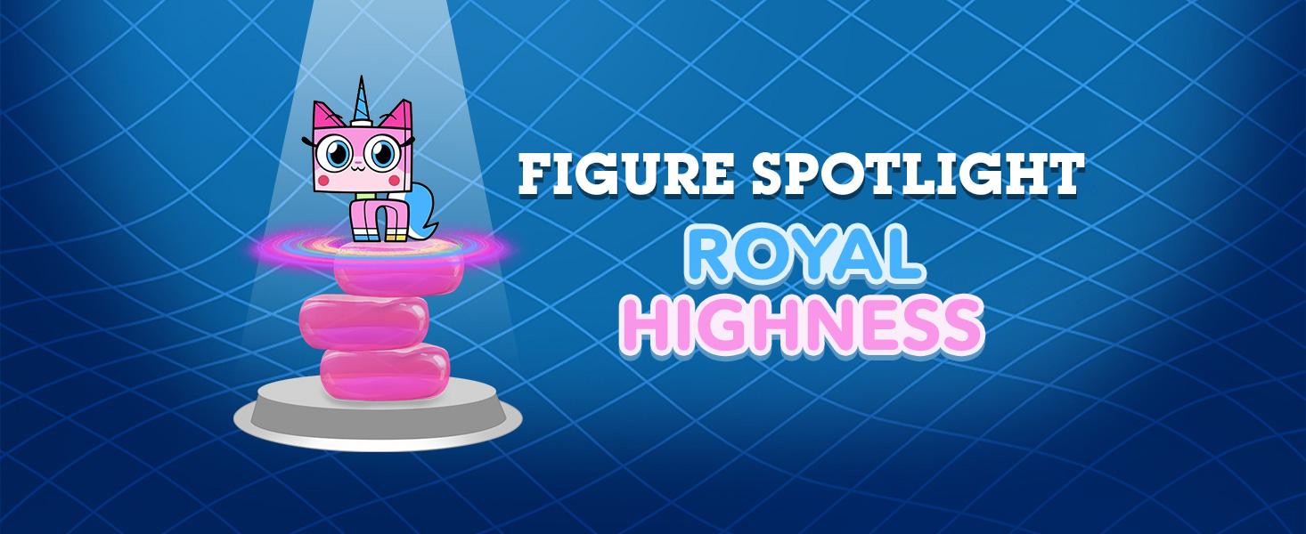 fig-spotlight-gb-royal-highness.jpg