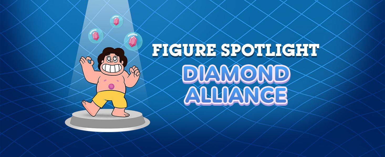 fig-spotlight-su-diamond-alliance.jpg