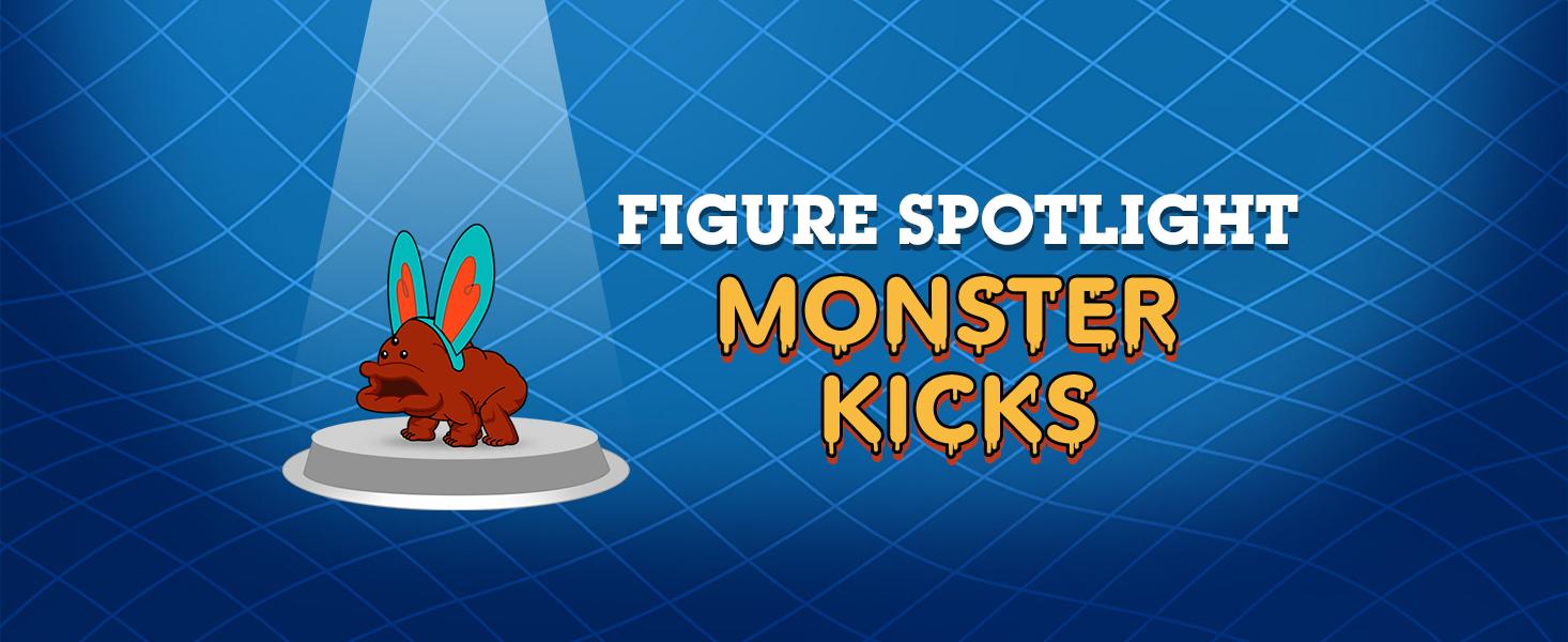 fig-spotlight-vicval-monster-kicks.jpg