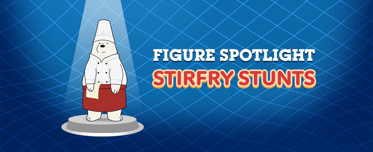 fig-spotlight-wbb-stirfry-stunts.jpg