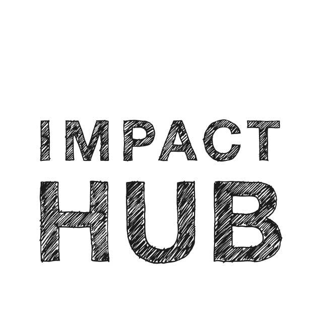 ImpactHub-Block.jpg